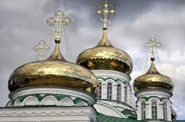 10-pravoslavnyx-zapovedej-zakona-bozhego-1.jpg