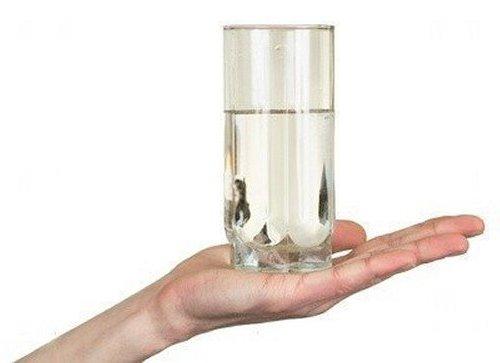 Что такое живая водичка, как способ энергоинформационного воздействия на организм. Протиевая вода и талая вода. Как приготовить  для питья в домашних условиях.