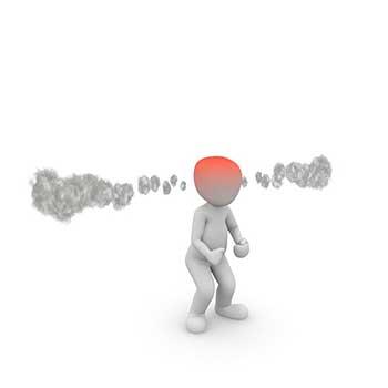 disbakterioz-ego-formy-2.jpg
