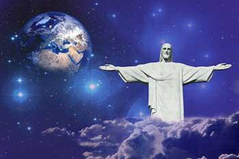 грех и болезнь в православии 1