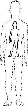 Metody-upravleniya-efirnym-telom-1.png