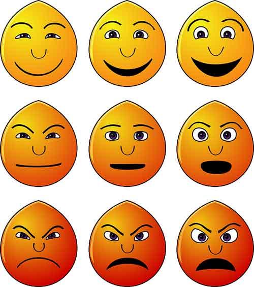 Metody-diagnostiki-emotsionalnyh-sostoyanij-2.jpg