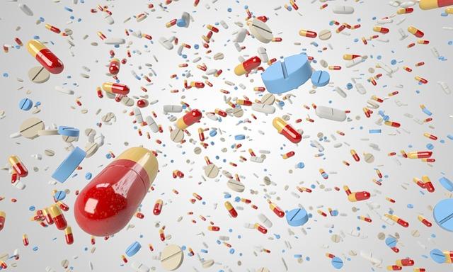 Микроэлементы и их влияние на организм человека изучаются наукой давно. Дефицит, либо переизбыток их существенно ухудшает состояние всего здоровья.