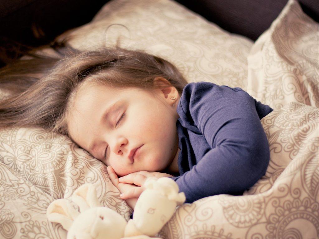 Почему человеку нужно спать. Дает ли он отдых или он нужен только для переваривания и обработки информации.Сколько нужно спать и в какое время?