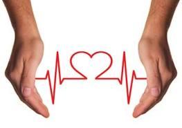 Оценка состояния здоровья организма человека.Врачу нужно одно. Дистрибьютеру другое. А специалисту многомерной медицины нужно отследить результат работы ВР.