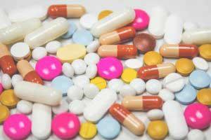 Где и как можно провести анализ на содержание микроэлементов в организме?Недостатоквитаминов и микроэлементов негативно сказывается на работе организма.