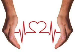 Оценка состояния здоровья организма 2