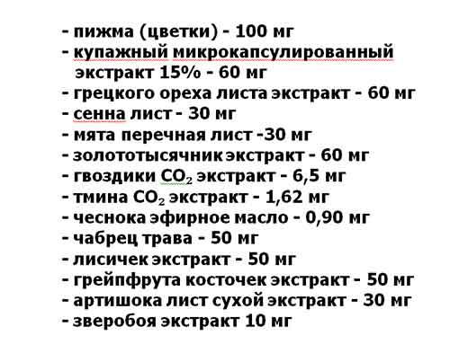 Primenenie-gorkih-trav-Artemizin-m.jpg