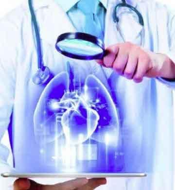 Samodiagnostika-biolokatsiej.jpg