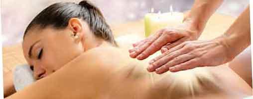 lyudi-lechashhie-rukami3.jpg,люди лечащие руками