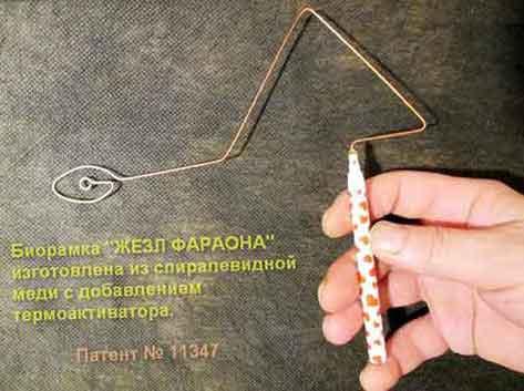 Волшебная палочка не нужна для мага, но она понадобится нам. Волшебной палочкой очень давно называют прут, который тоже имеет много вариантов.