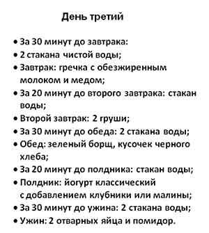 dieta-dlya-lenivyx-recepty6.jpg