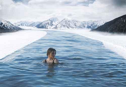 Как не мерзнуть на улице зимой на морозе. Когда наступает обморожение. Переохлаждение, обморожение, отогревание через нижний поток, и чакры ладоней и стоп , ,