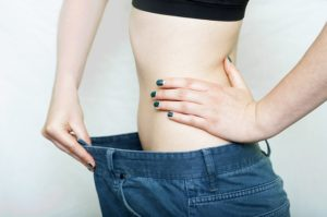 Рецептыводяной диеты для ленивых. О перекусах, похудении, противопоказаниях и о воде.