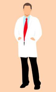 О официальной медицине и о здоровье. О врачах и знахарях.Много ли вы слышали о врачах – долгожителях? Каждый может дать только то, что у него есть.