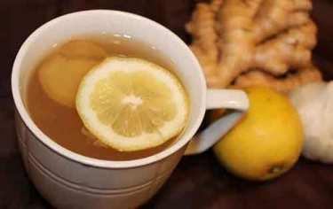 Статья о пользе чеснока для здоровья и его применении в народной медицине. Рецепты народной медицины с чесноком: чесночное масло, чай с чесноком.