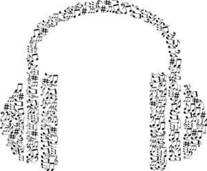 Чем улучшит слух. С возрастом человек постепенно теряет слух. Как и чем можно  с помощью чеснока, оливкового или камфорного мала улучшить или полностью восстановить свой слух.