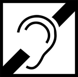 С возрастом человек постепенно теряет слух. Как и чем можно  с помощью чеснока, оливкового или камфорного мала улучшить или полностью восстановить свой слух.