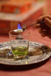 Способы применения полыни в медицине и кулинарии. ее состав, полезные свойства. Эстрагон и его использование.