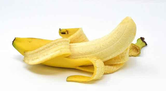 Чем полезны бананы для организма человека