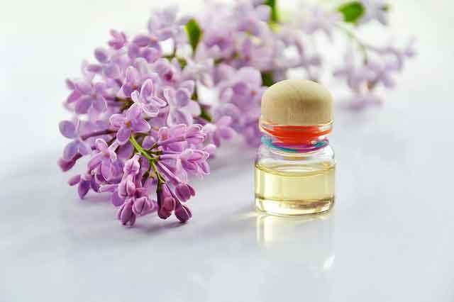 эфирные масла свойства и применение краткий обзор